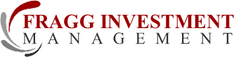 FRAGG Investment Management | Asset Management | Capital Raising | Advisory Services & Structuring